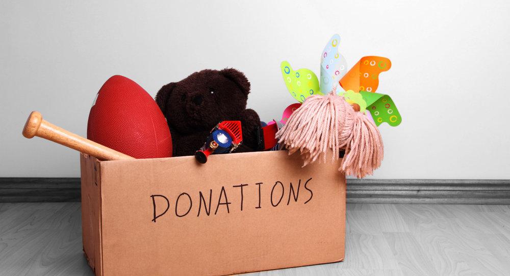 donate_toys.jpg
