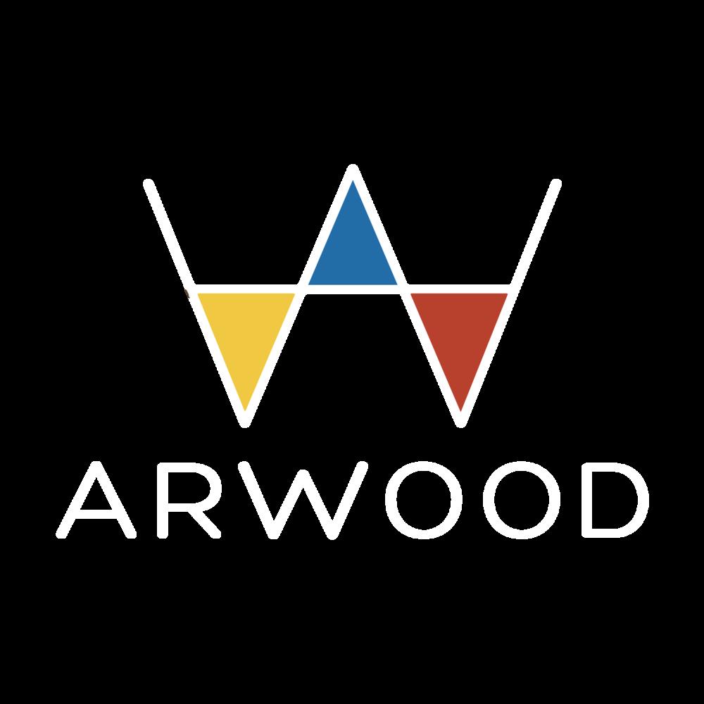 Logo Arwood Color blanco-03.png