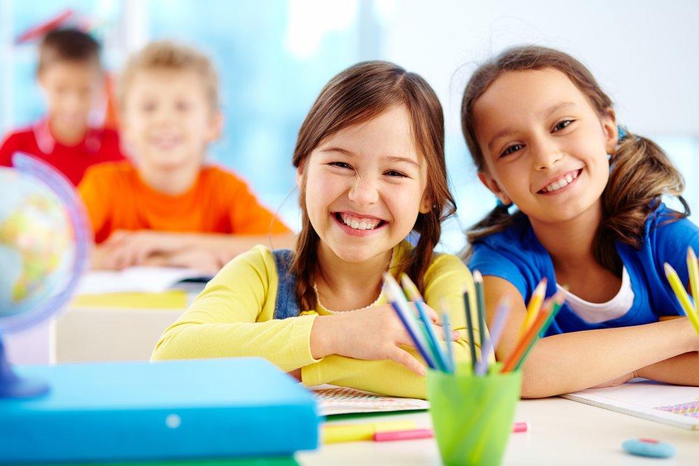 Main-Choosing the right educational approach.jpg