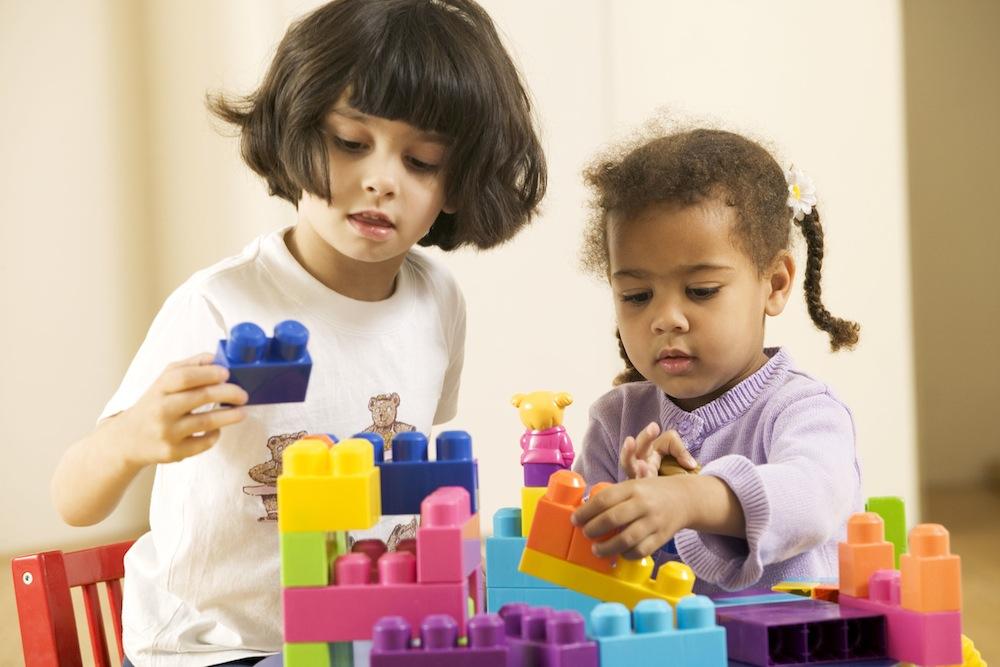 montessori bilding blocks.jpg