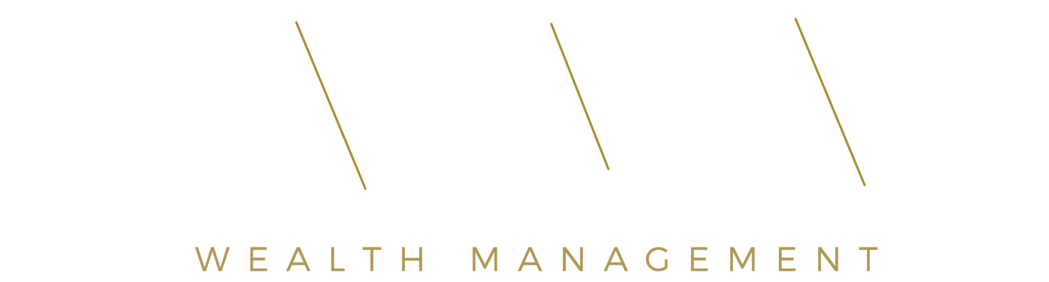 AWA Wealth Management