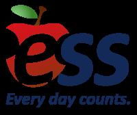 ESS_logo_w_tagline Black ESS.png