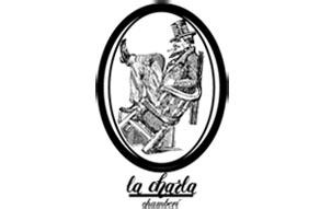 restaurante_la_charla_madrid_logo.jpg