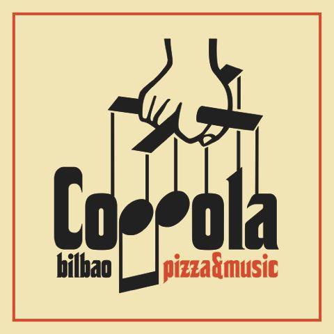 COPPOLA .jpg
