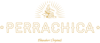 perrachica-logo-web.png