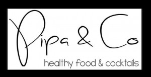 Pipa-CO1-300x153.jpg