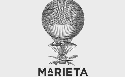 MARIETA.jpg