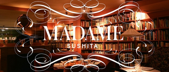 madame_sushita_15045243913.jpg