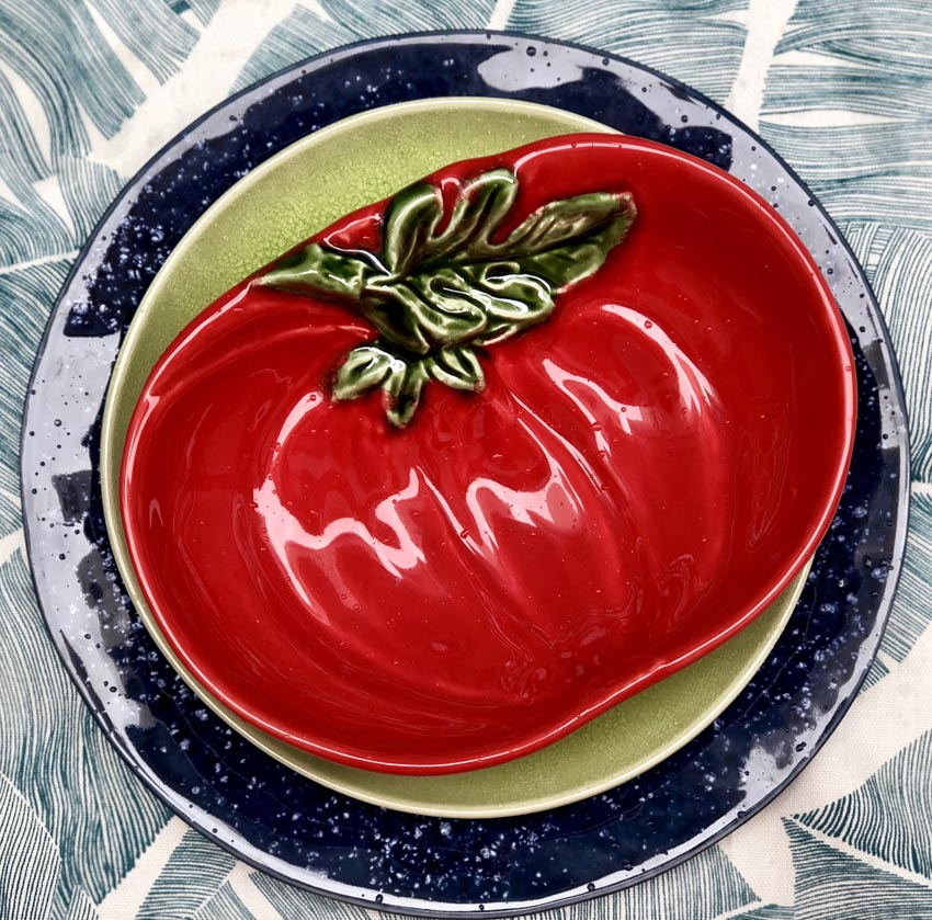 tomate-set.jpg