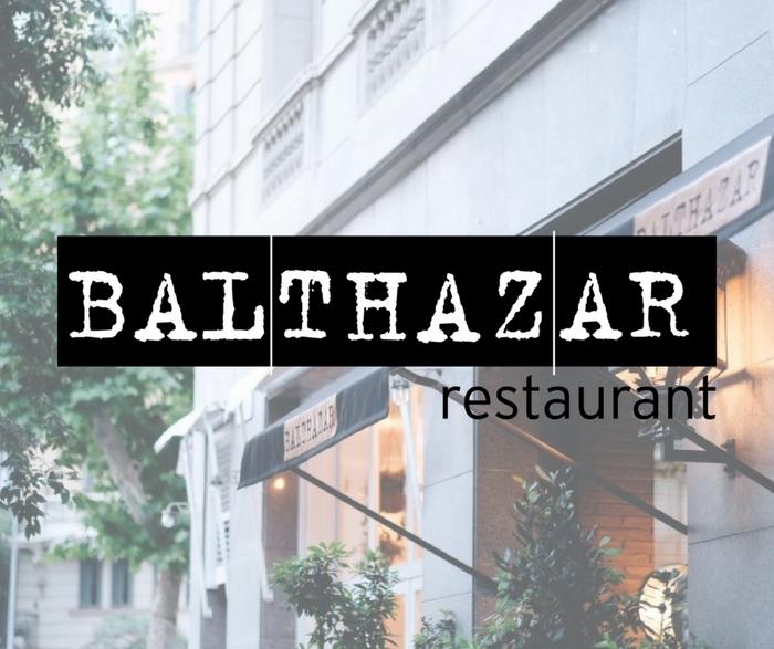 balthazar-5.jpg