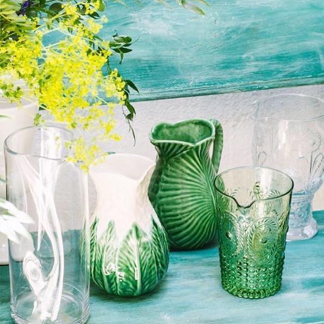jarras-ceramica-cristal-originales.jpg