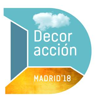 DECORACCION LOGO.jpg