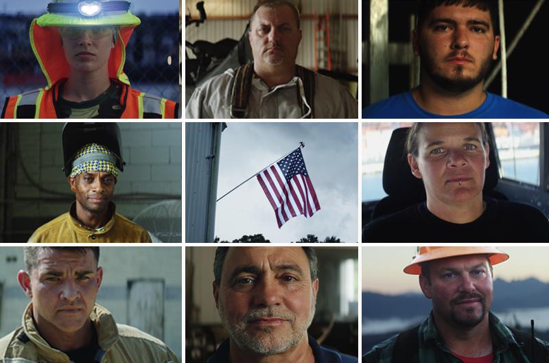Work Like An American promo image.jpg