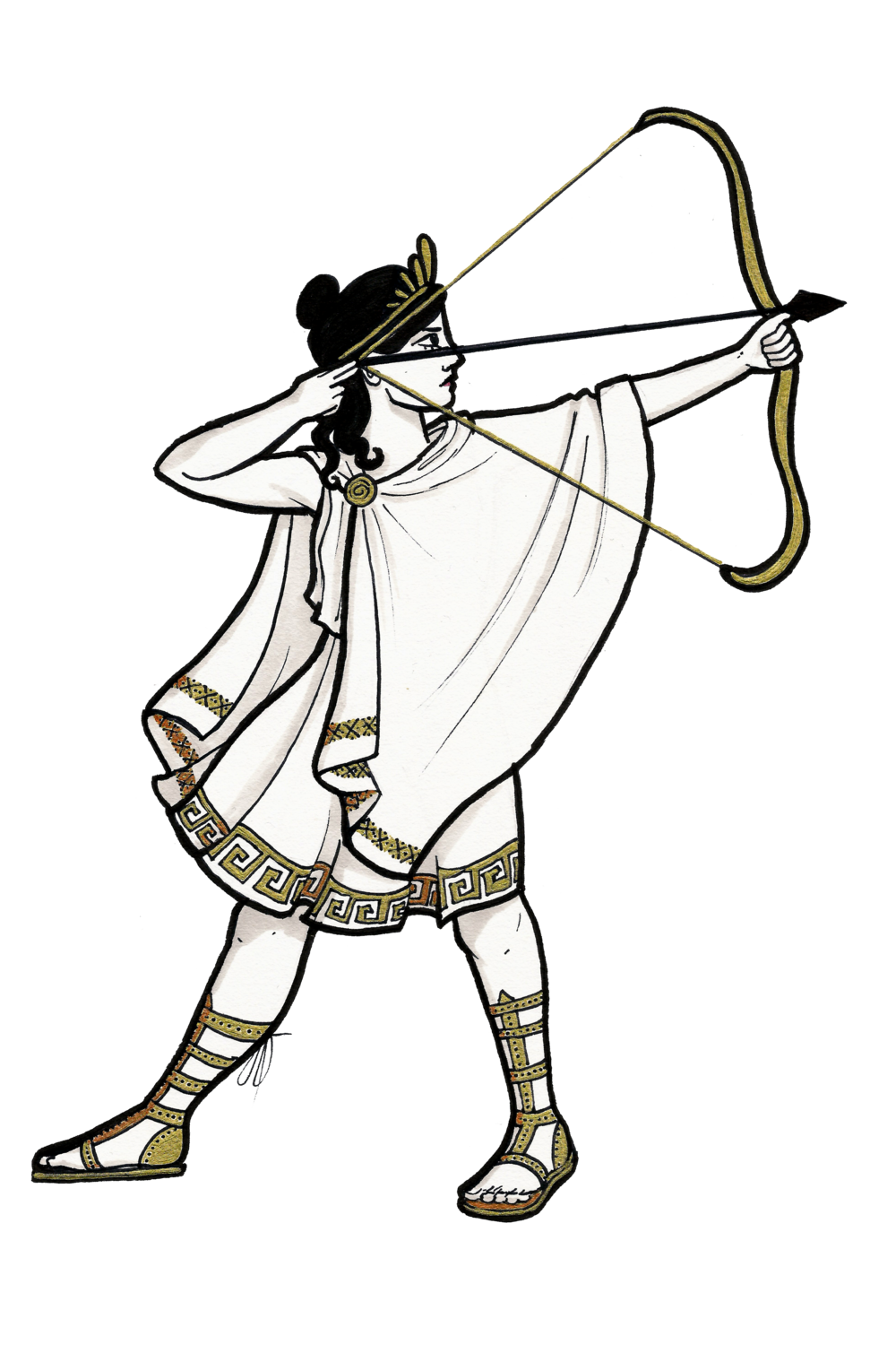 artemis for somer w gold tpt.png