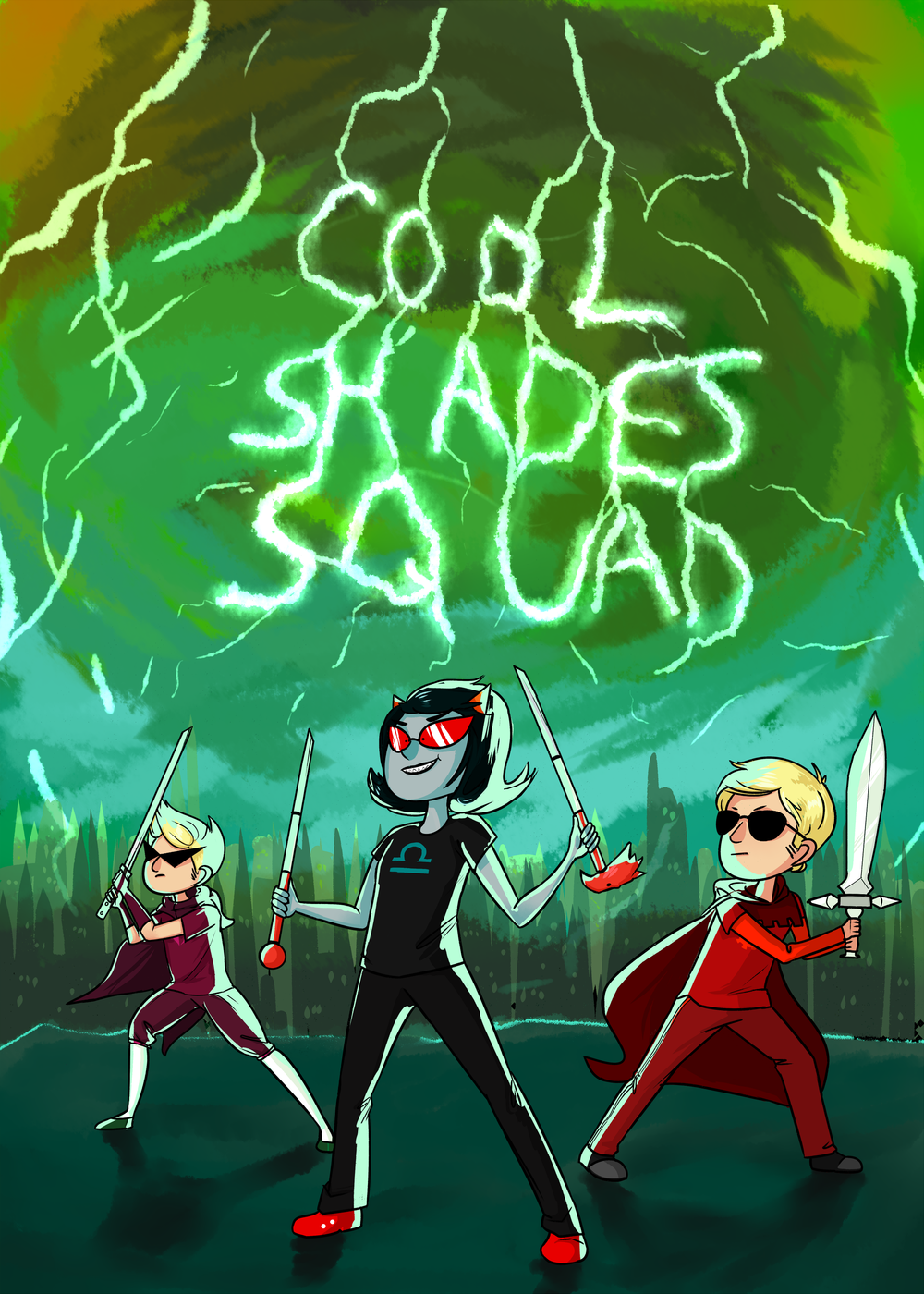 cool shades squad small.png