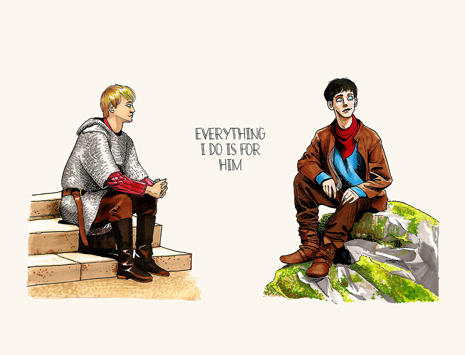 merthur wp everything i do is for him smallerer.png