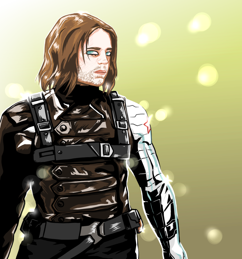 winter soldier portrait thing.png