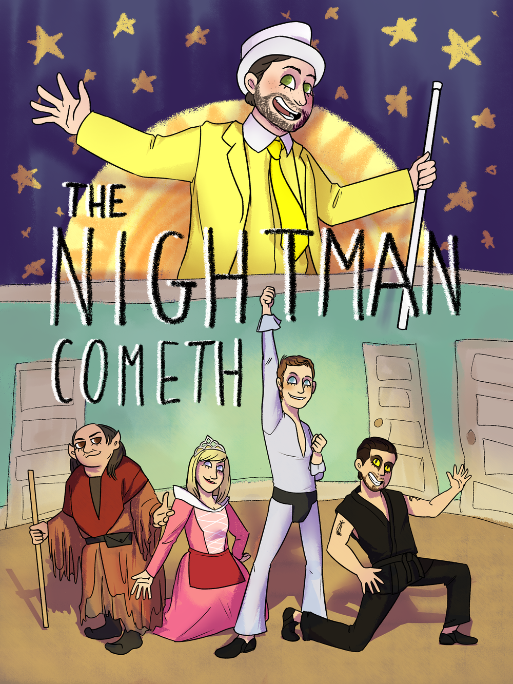 nightman poster v2 txt1.png