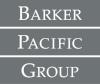BPG Logo Resized RGB 1297x1090.jpg