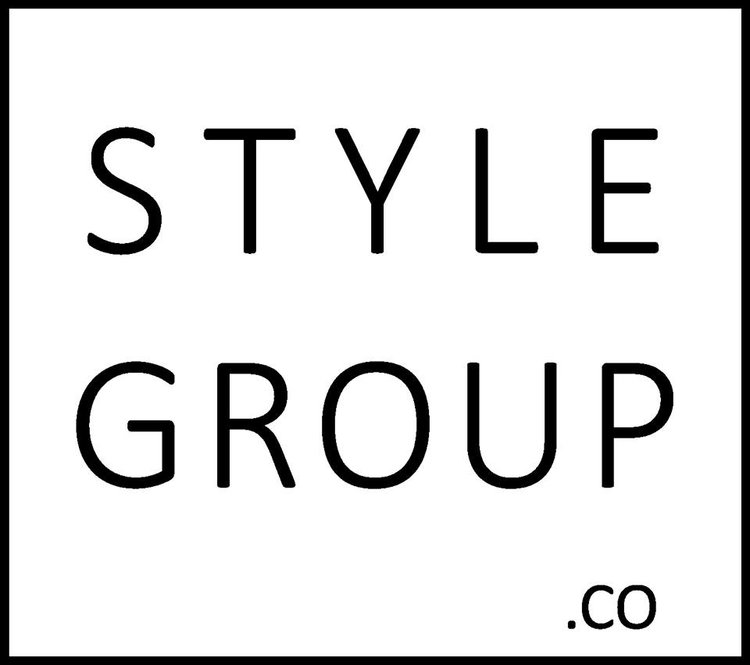 Style Group | Start Your Next Chapter in Style