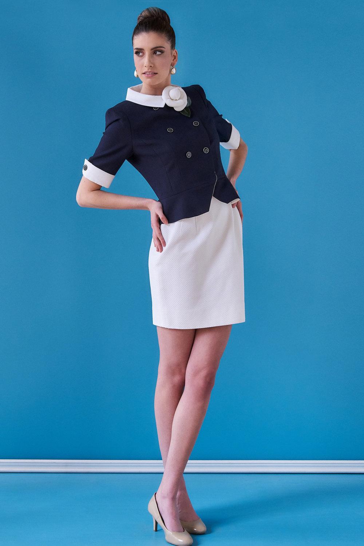 StyleGroup.co 54.jpg