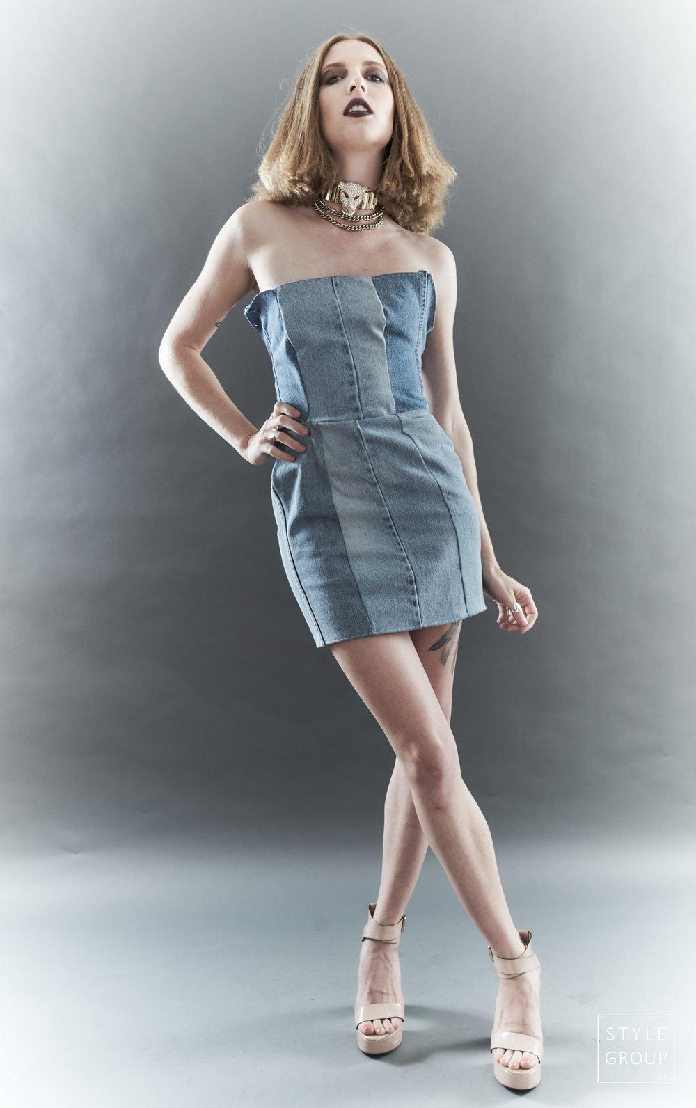 StyleGroup.co 477.jpg