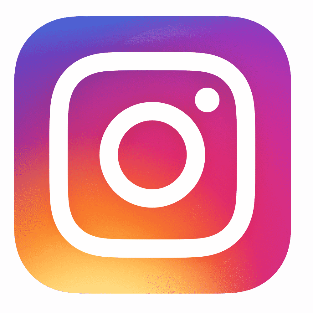 instagram-Logo-PNG-Transparent-Background-download.png