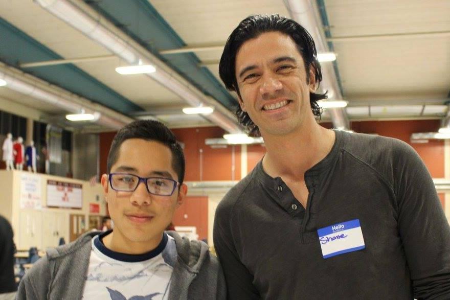 BBBSN Shane and Ernesto.jpg