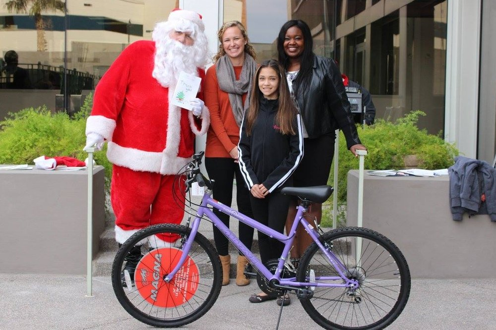 BBBSN Holiday Bike and Board Bonanza