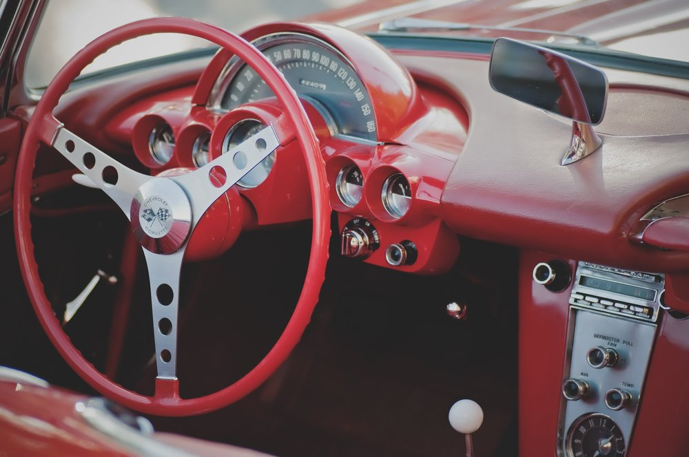 red classic car.jpg