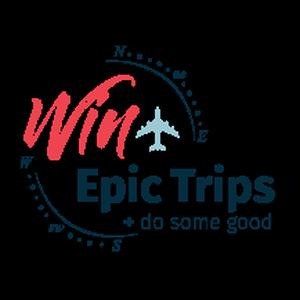 win epic trips logo.png