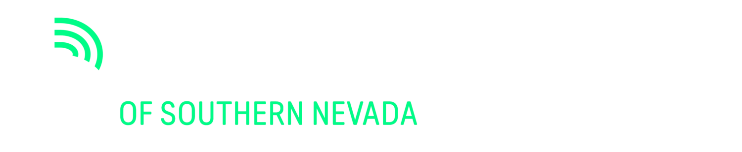Big Brothers Big Sisters of Southern Nevada