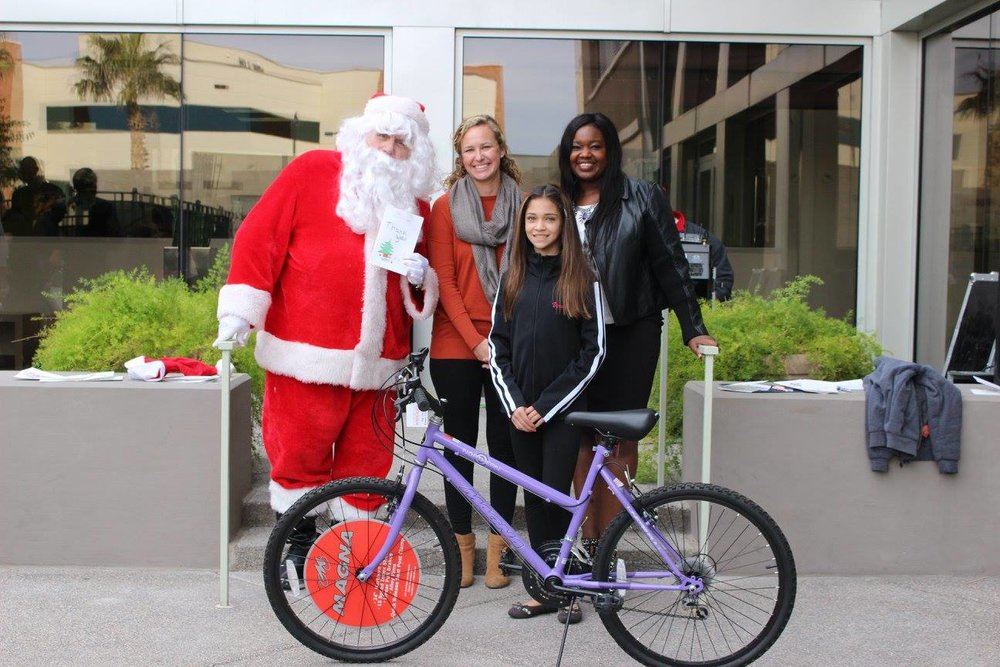 BBBSN Holiday Bike and Board Bonanza.jpg