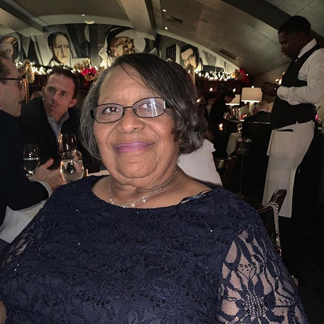 I want to wish my joy, my world, my road buddy, and my homie for life a HAPPY BIRTHDAY!!! 🎁🎈🎊 My Grandmother - Love U 💕 #happybirthday #birthday #humpday #life #celebration #party