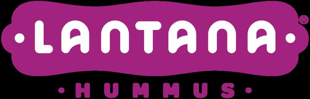 Lantana HUMMUS Logo PURPLE-01.png