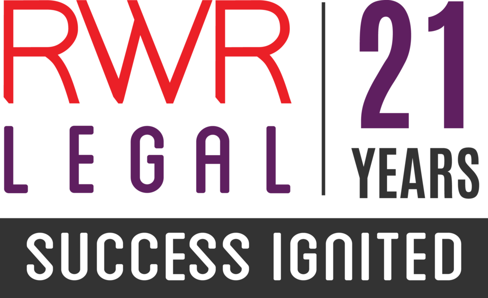RWRLegal-21Years.png