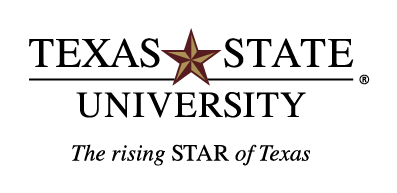 TexasState.jpg