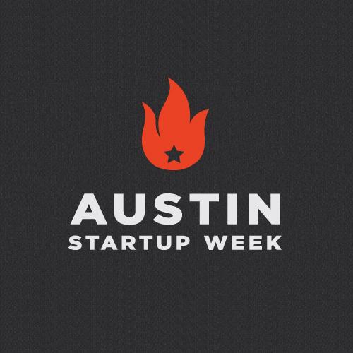 AFI-Austin-Startup-Week.jpg