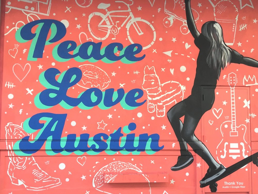 AFI-Peace-Love-Austin.jpg