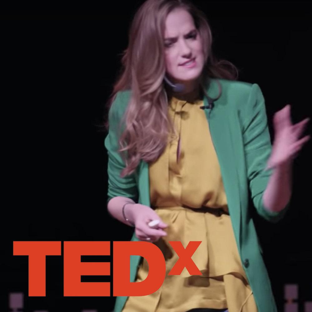 JESM-TEDx-AestheticVentures.jpeg