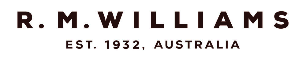 AFI-RMWilliams-logo.jpg