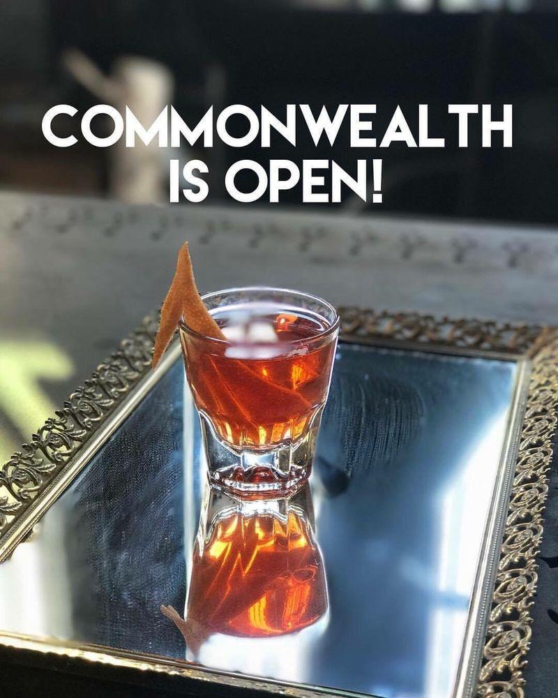 Commonwealth1.jpg