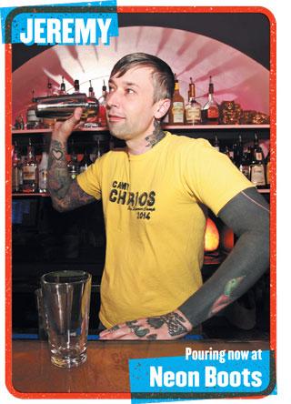 Jeremy-Neon-Boots.jpg
