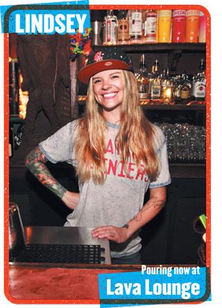 Lindsey-Lava-Lounge.jpg