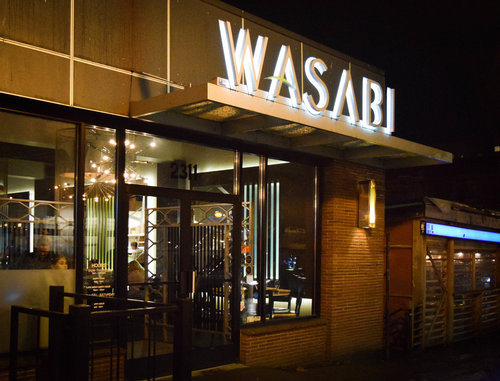 Wasabi1.jpg