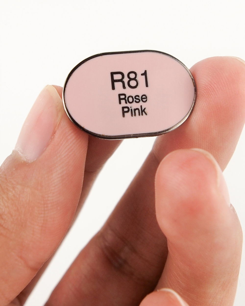 hand_pink.jpg