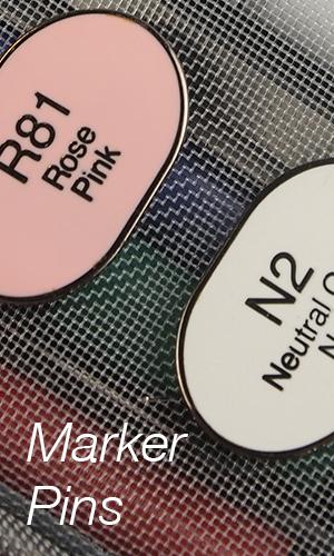 marker pins.jpg