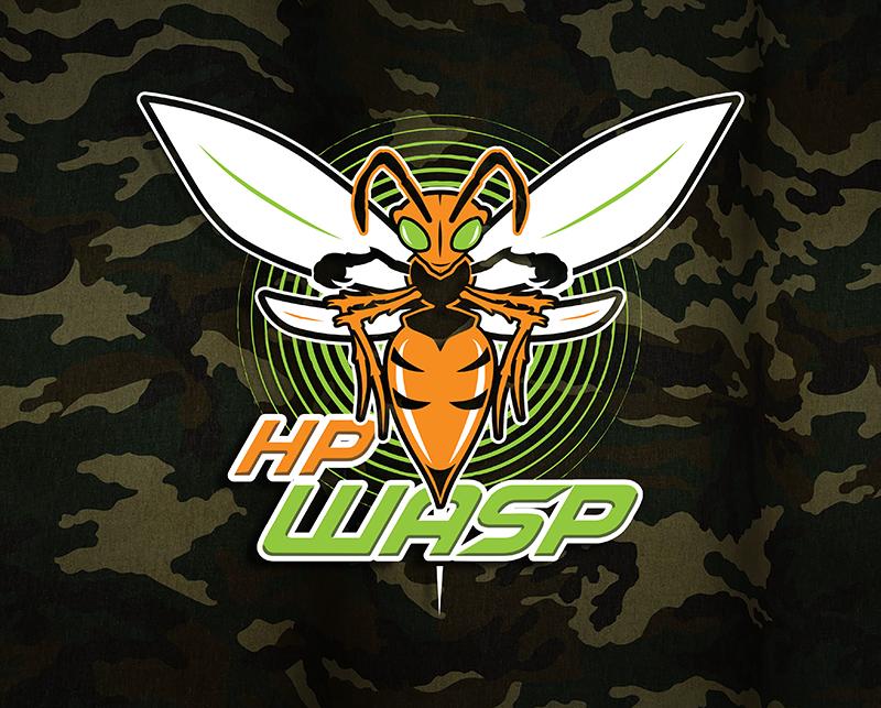 wasp_briansite.jpg