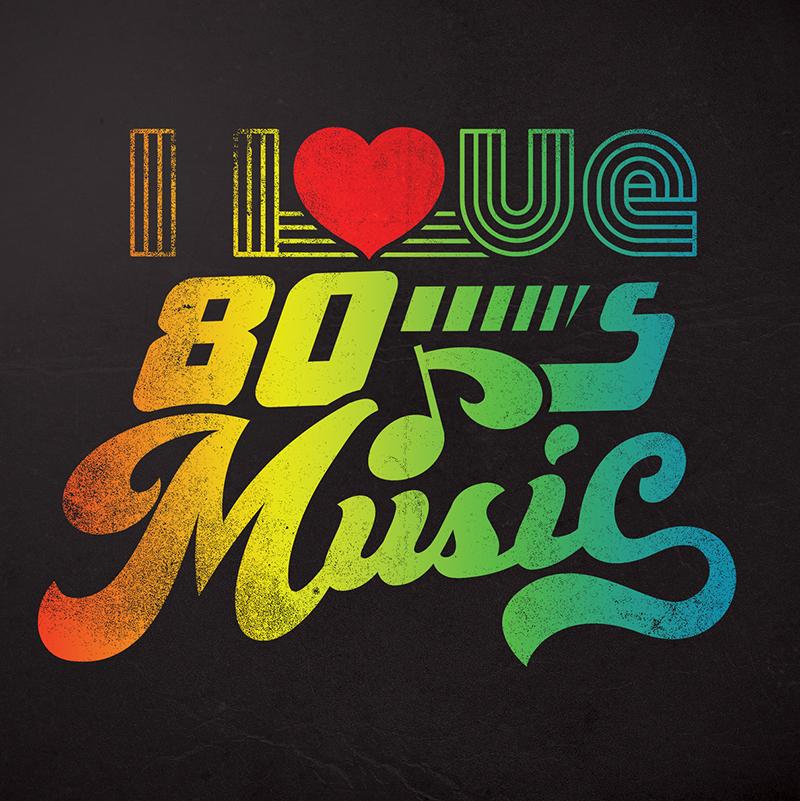 80smusic_briansite.jpg