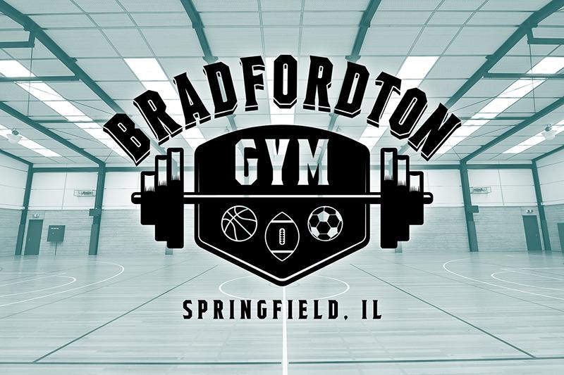 Bradfordtongym_briansite.jpg